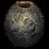 Mudraptor Egg.png