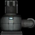 Legacy Pump.png