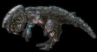 Mudraptor.png