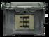 Coilgun Ammunition Box