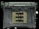 Coilgun Ammunition Box.png