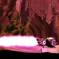 CorruptedValkyrieCannon.png