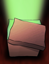 SS boxgreen.png