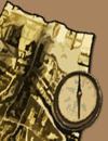 SS An Ancient-Ish Treasure Map Small.png