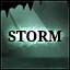 SS Achievements Storm's Curse.png