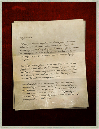 File:SS papers5gaz.png