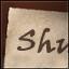 SS Achievements Shipmate.png