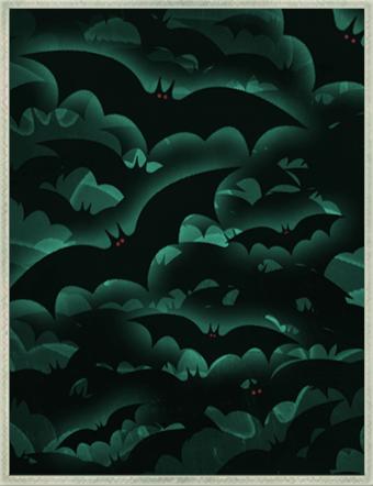 File:SS Monsters Bat Swarm.png