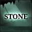 SS Achievements Stone's Curse.png