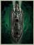 SS dreadnaughtimperial topgaz.png