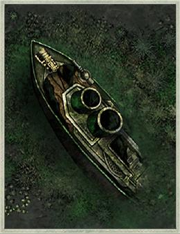 SS corsairshipwreckgaz.png