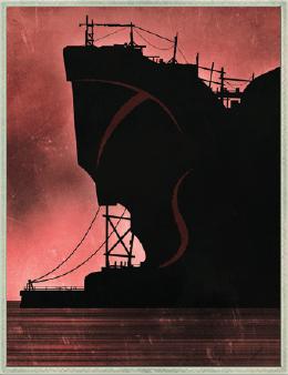 SS saltlions portgaz.png