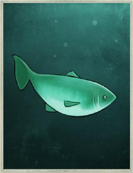 SS fish bluegaz.png