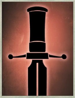 SS knifegreygaz.png