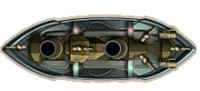 SS Dreadnaught.png