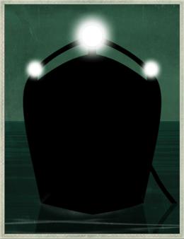 SS shipbiggaz.png