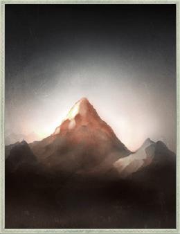 SS mountainglowgaz.png