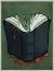 SS bookbloodgaz.png