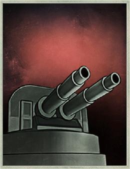 SS cannongaz.png