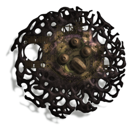 SS Locations The Uttershroom Map.png