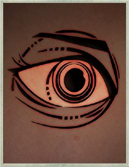 SS tattoo eyegaz.png