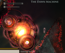 Dawn Machine Screenshot.png