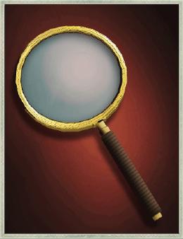 SS magnifyingglassgaz.png