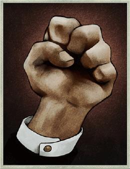 SS fist2 TCgaz.png