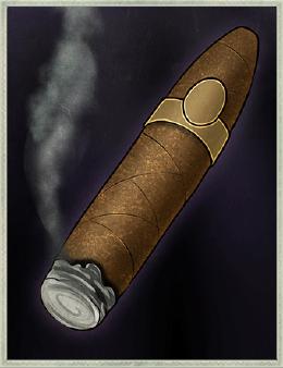SS cigargaz.png
