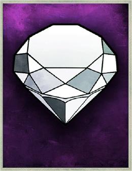 SS diamondgaz.png
