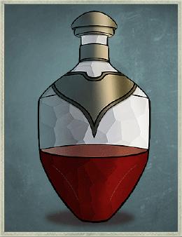 SS bottlecrystalgaz.png