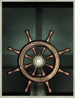 SS shipwheelgaz.png