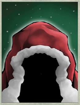 A Dream Of Christmas.A Dream Of Christmas Official Sunless Sea Wiki