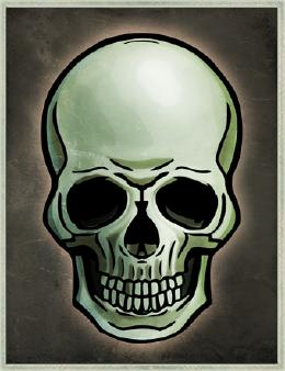 SS Skull.png