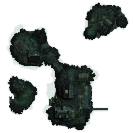 SS Locations Shepherd Isles Map.png