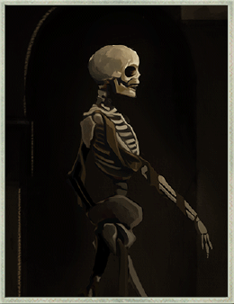 SS skeletongaz.png