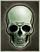 SS skullgaz.png