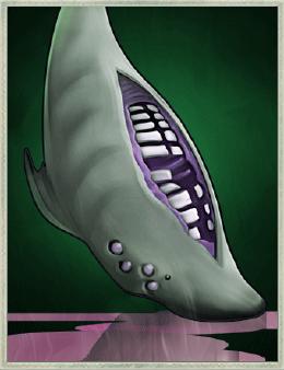 SS carcass purplegaz.png