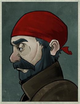 SS pirateredgaz.png