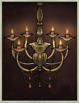 SS chandeliergaz.png