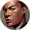 Amenablehost icon.png