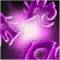 Wrath of heaven square icon.png