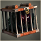 Cagedcatch square icon.png