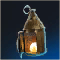 Smugglingequipment tier3 square icon.png