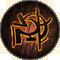 Sigil15 icon.png