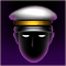 Quarters tier4 square icon.png