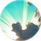 Visionoftheheavens icon.png