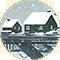 Lustrum icon.png