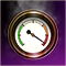 Engine tier4 square icon.png
