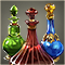Selectionofimmaculatesouls square icon.png
